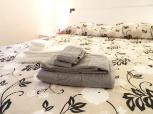 Casa Costa Serena - AbcAlberghi.com