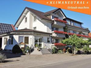 Haus Wetzler - Hengnau