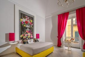 Villa Scaramellino Relais - AbcAlberghi.com