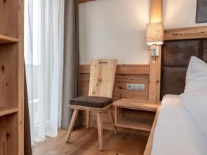 Hotel Kristall - Apartment - Finkenberg