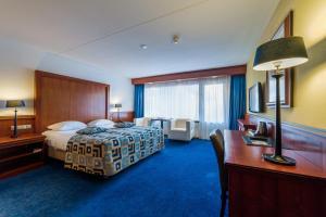 Van der Valk Hotel Emmen