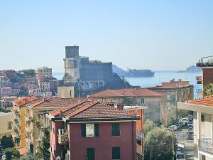 Belvedere Di Lerici - AbcAlberghi.com
