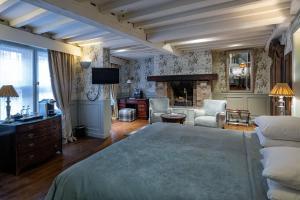 Hotel de Orangerie (17 of 71)