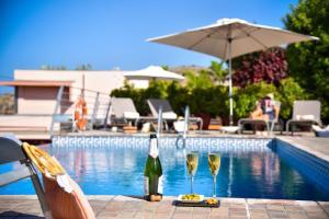 Villa Gran Canaria Specialodge..