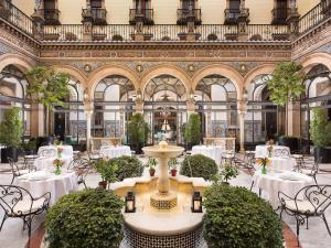 Hotel Alfonso XIII (2 of 139)