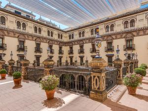 Hotel Alfonso XIII (16 of 139)