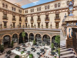 Hotel Alfonso XIII (17 of 139)