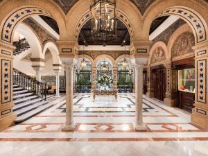 Hotel Alfonso XIII (14 of 139)