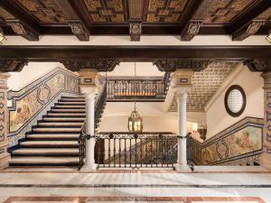 Hotel Alfonso XIII (18 of 143)