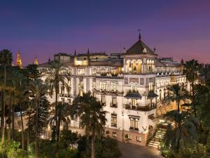 Hotel Alfonso XIII (6 of 143)