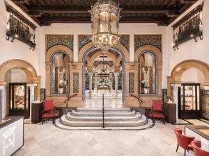 Hotel Alfonso XIII (7 of 143)