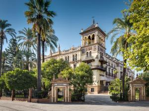 Hotel Alfonso XIII (1 of 143)