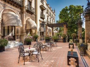 Hotel Alfonso XIII (16 of 143)