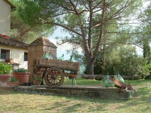 Auberges de jeunesse - Agriturismo Corte Di Valle