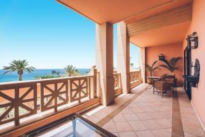 Iberostar Grand Hotel El Mirador (6 of 36)