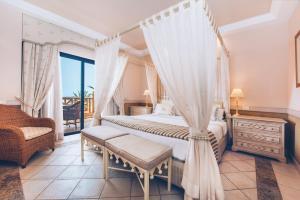 Iberostar Grand Hotel El Mirador (2 of 36)