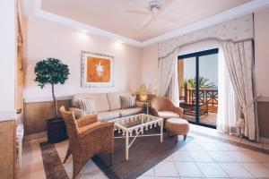 Iberostar Grand Hotel El Mirador (9 of 36)