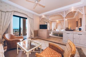 Iberostar Grand Hotel El Mirador (13 of 36)