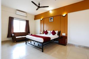 HMR Hotels - HMR Royal Inn