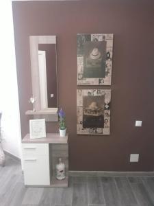 obrázek - 3-Bedroom Apartment