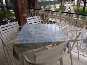 Apartment Kuftic - Relax Zone - Quiet Street - Kokuletovica