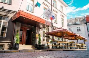 Hotel St. Petersbourg (3 of 51)