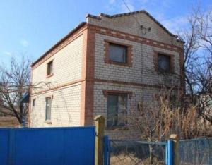 Новый дом - Mityakinskaya
