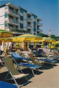 Appartamenti Rivamare - AbcAlberghi.com