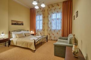 Bulharská 23 - Karlovy Vary