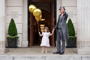 The Lanesborough (10 of 76)