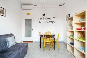 Bright&Cozy C5 Fiera Apartment - AbcAlberghi.com