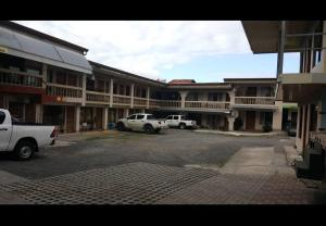 Hotel Lilly