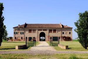 Gianetto - AbcAlberghi.com