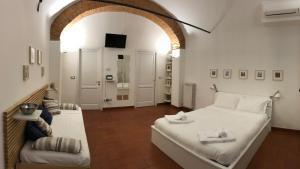 Antica Concia Santa Croce-Guest House - AbcAlberghi.com