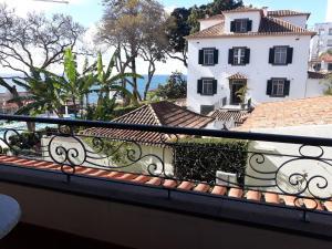 Hotel Quinta da Penha de França (14 of 89)