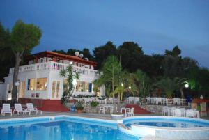 Appartamenti Emarine a Peschici - AbcAlberghi.com