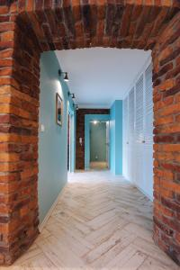 BRAND NEW Lovely Apartment in the fabulous location OLD TOWN JEWISH TOWN WAWEL CASTLE
