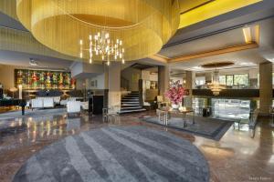 Hotel Tres Reyes (4 of 66)