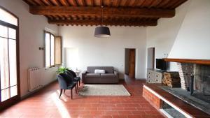 A Casa di Sean - AbcAlberghi.com