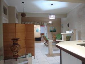 Pousada Requinte da Mantiqueira, Guest houses  Piracaia - big - 90