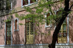 Villa Termal Monchique - Central Suites & Apartments