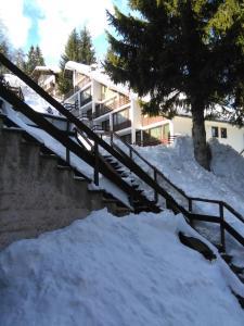 margue residence meledrio - AbcAlberghi.com