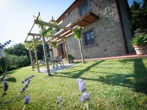 Gosparini Villa Sleeps 10 Pool WiFi - AbcAlberghi.com