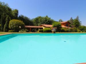obrázek - Piantravigne Villa Sleeps 10 Pool WiFi