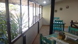 Pousada Requinte da Mantiqueira, Guest houses  Piracaia - big - 95