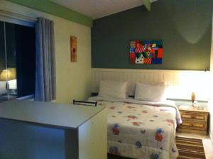 Pousada Requinte da Mantiqueira, Guest houses  Piracaia - big - 101