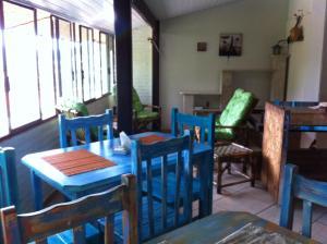 Pousada Requinte da Mantiqueira, Guest houses  Piracaia - big - 111