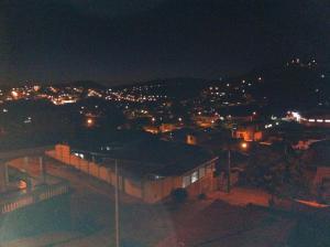 Pousada Requinte da Mantiqueira, Guest houses  Piracaia - big - 114