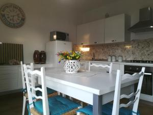 Bello Bello Apartments - AbcAlberghi.com