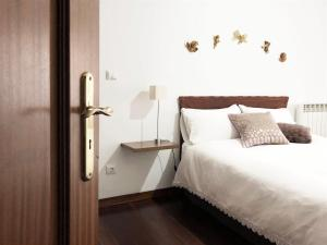 obrázek - apartamento de coimbra